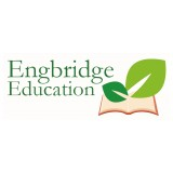 Engbridge Education