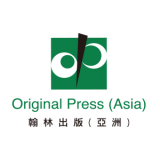 Original Press (Asia) Ltd.