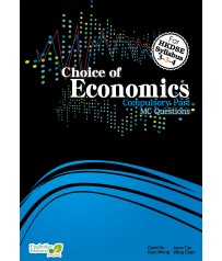 Choice of Economics