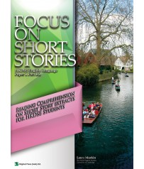 Focus on Short Stories
