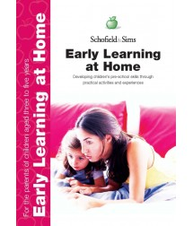 Early Learning at Home
