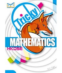 Tricky Mathematics